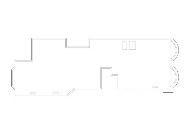 devpac-roof-plan-0