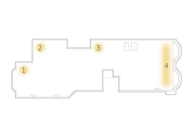 devpac-roof-plan-1