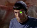 spock-tos-101-2014-gen