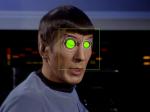 spock-tos-104-0986-gen