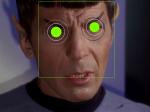 spock-tos-104-2054-gen