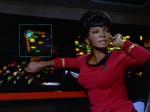 uhura-komputer-tos-203-0425-gen