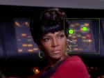 uhura-komputer-tos-210-0849-gen